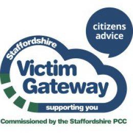 Staffordshire-Victim-Gateway-Logo